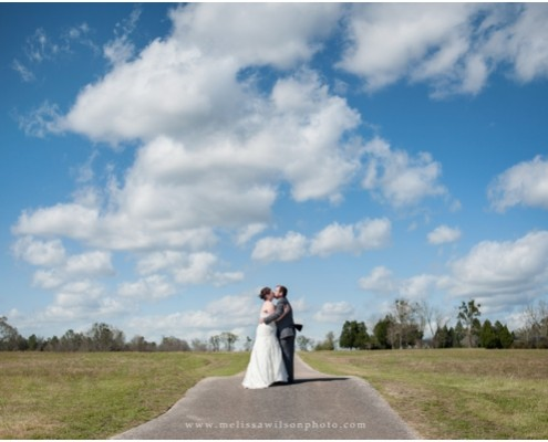 country-wedding-molino-florida-southern-manor-natural-light-gazebo-barn-rustic-purple_0018