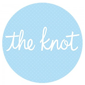 The%20Knot%20Logo