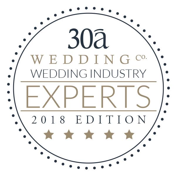 30a-Vendor-BADGE-2018 (002)