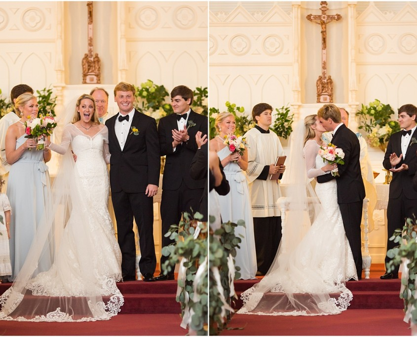 fairhope-alabama-wedding-photographers-sacred-heart-chapel_0139