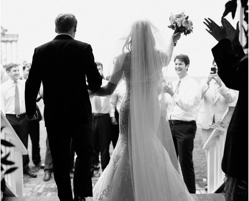 fairhope-alabama-wedding-photographers-sacred-heart-chapel_0141