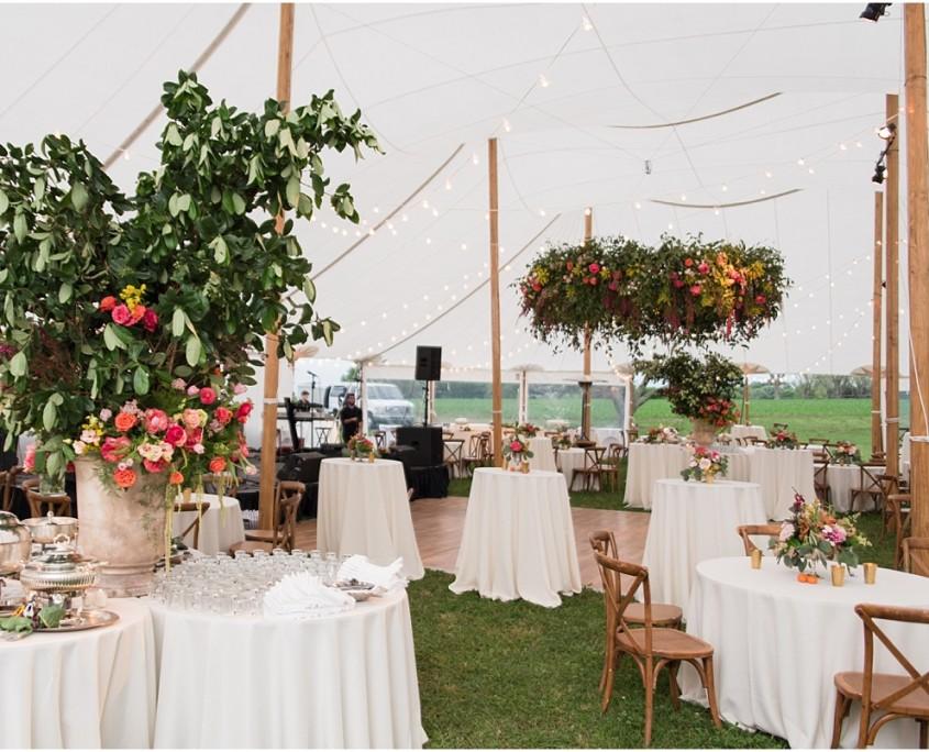 fairhope-alabama-wedding-photographers-sacred-heart-chapel_0153