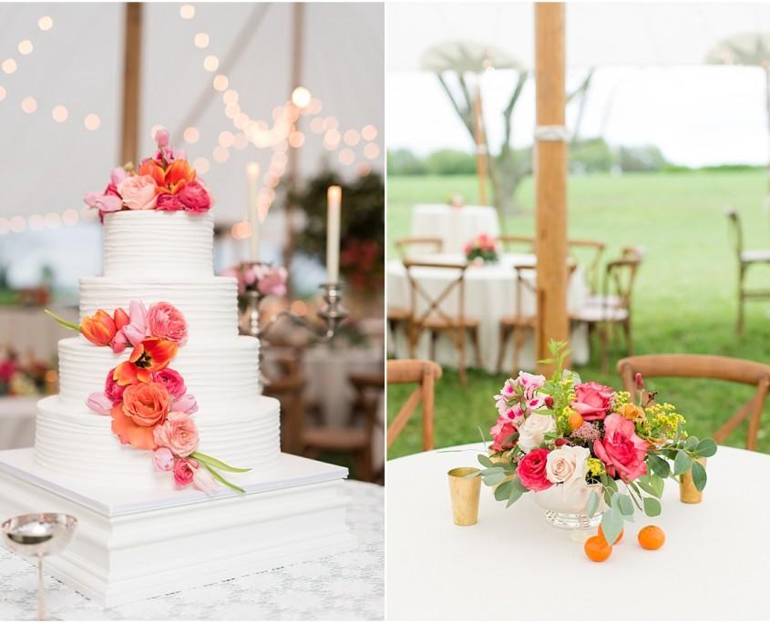 fairhope-alabama-wedding-photographers-sacred-heart-chapel_0154