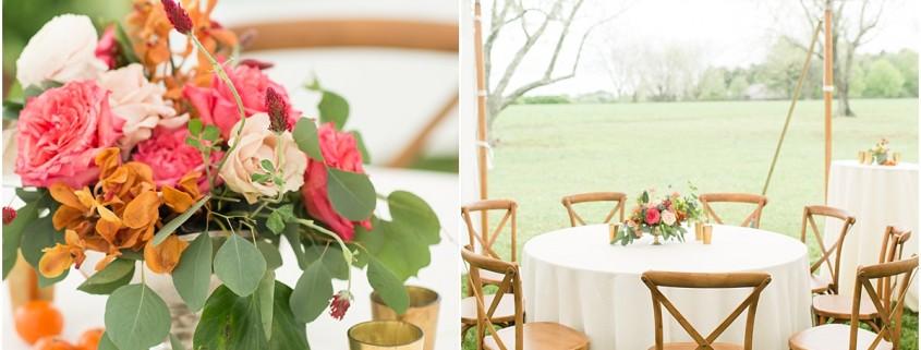 fairhope-alabama-wedding-photographers-sacred-heart-chapel_0156
