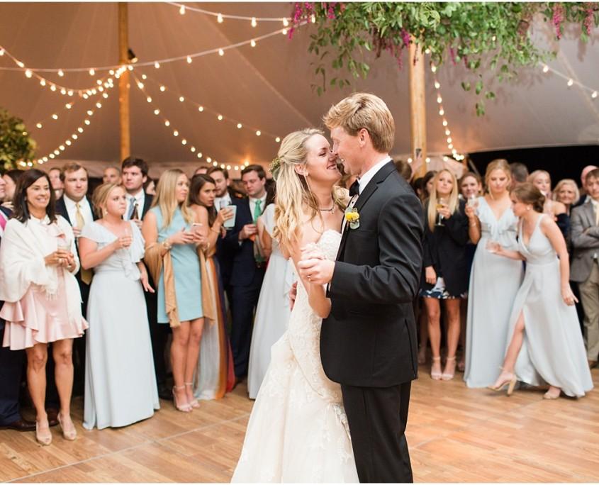 fairhope-alabama-wedding-photographers-sacred-heart-chapel_0161