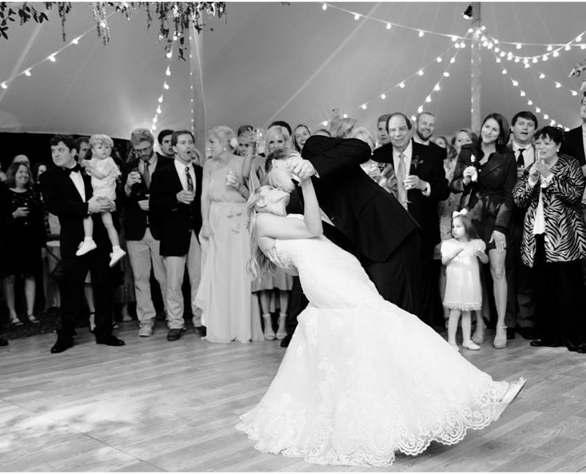 fairhope-alabama-wedding-photographers-sacred-heart-chapel_0162 (1)
