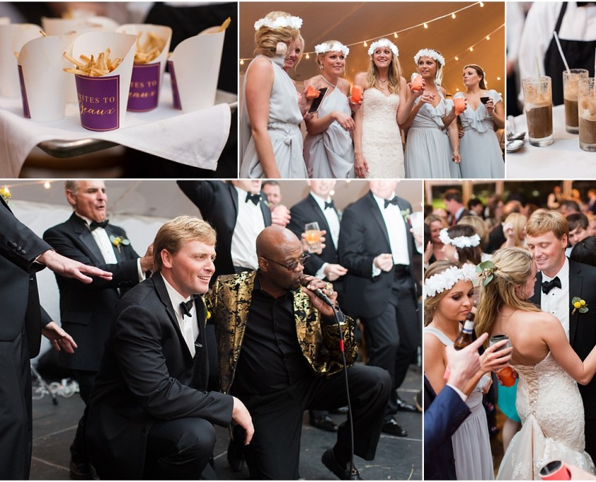 fairhope-alabama-wedding-photographers-sacred-heart-chapel_0172