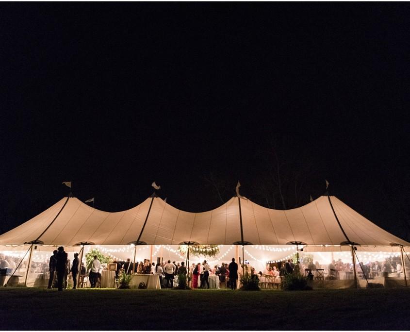 fairhope-alabama-wedding-photographers-sacred-heart-chapel_0175