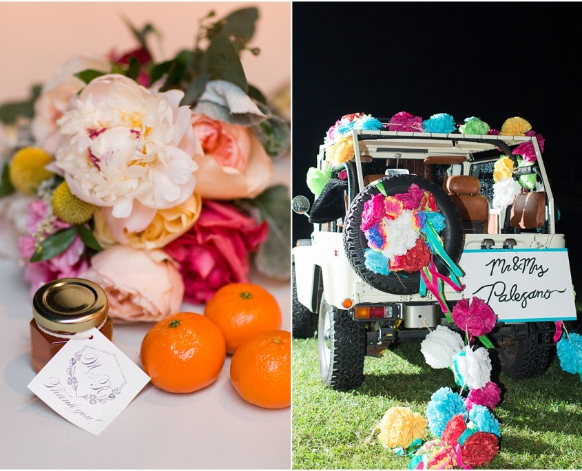 fairhope-alabama-wedding-photographers-sacred-heart-chapel_0176