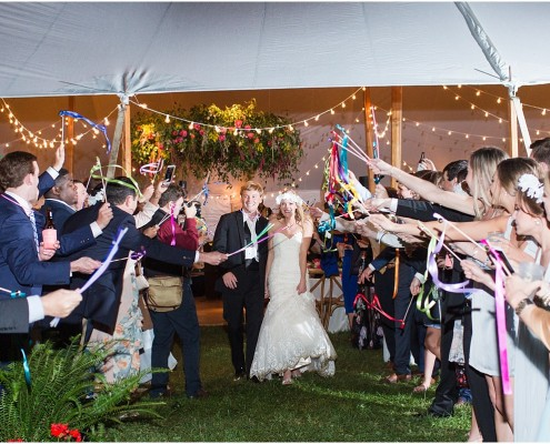 fairhope-alabama-wedding-photographers-sacred-heart-chapel_0177
