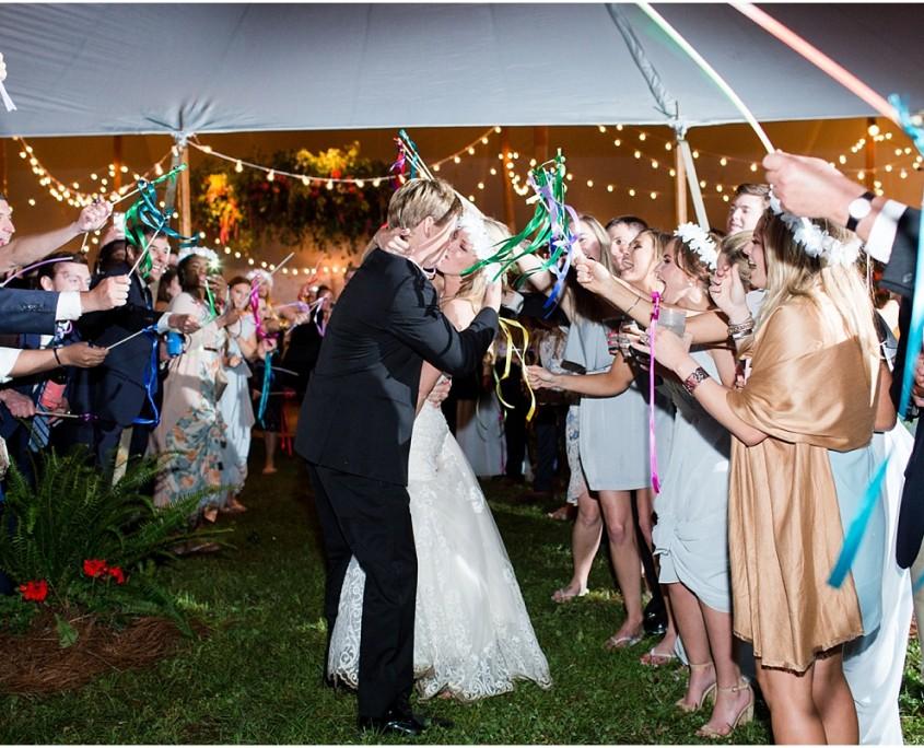 fairhope-alabama-wedding-photographers-sacred-heart-chapel_0179