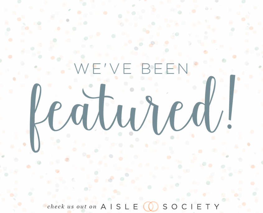 featured-on-aisle-society (002)