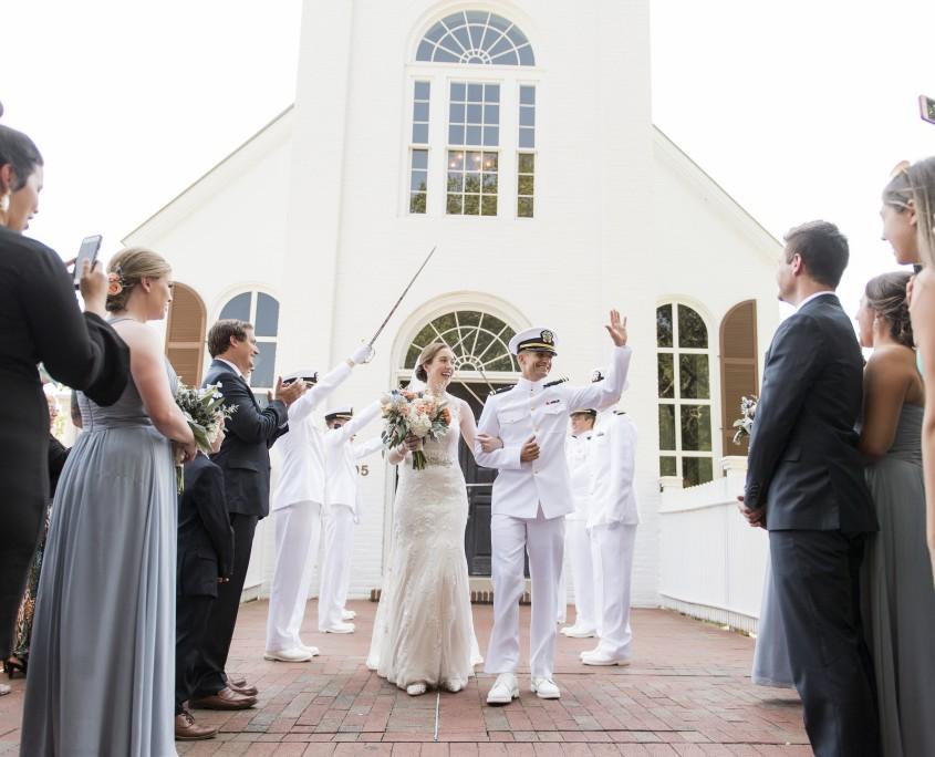 View More: http://aislinnkate.pass.us/laurenandmatt-wedding
