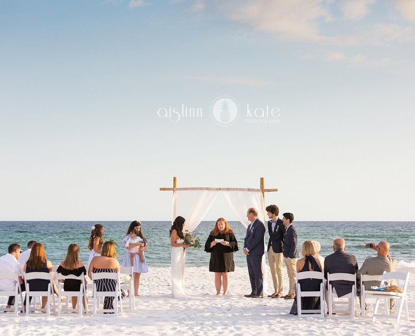 Pensacola-Wedding-Photographer_0264