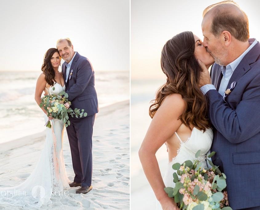 Pensacola-Wedding-Photographer_0268