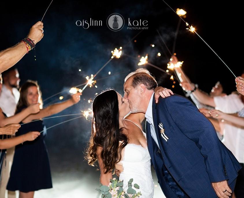 Pensacola-Wedding-Photographer_0272 - Copy